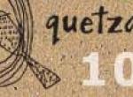 quetzal-banner1